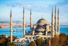 نرخ تورم ترکیه در دو سال اخیر به اوج خود رسید