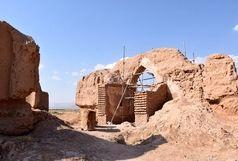 12 بنای تاریخی خراسان شمالی مرمت شد