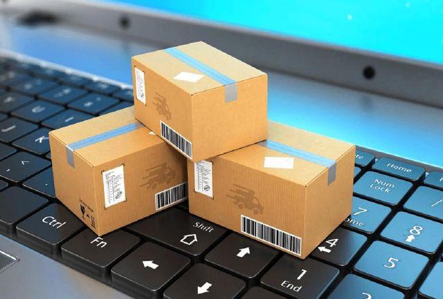 افزایش ۱۴۰ درصدی مرسولههای پستی تجارت الکترونیک در آذربایجان غربی