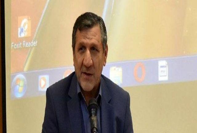 تعدد کاندیدای اصولگرایان در انتخابات 1400 را قبول ندارم/ به برخی کاندیداها همسرانشان هم رای نمیدهند
