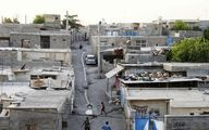 سکونت 50 درصد جمعیت کردستان در مناطق کم برخوردار شهری/ تعریف 63 پروژه باز آفرینی شهری با اعتباری بیش از 150 میلیارد تومان