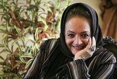 درگذشت عزیزخانم سینما/ حضور ایرانیها در جشنواره آمریکایی