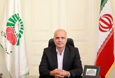 راه اندازی نخستین تاکسی اینترنتی در قزوین
