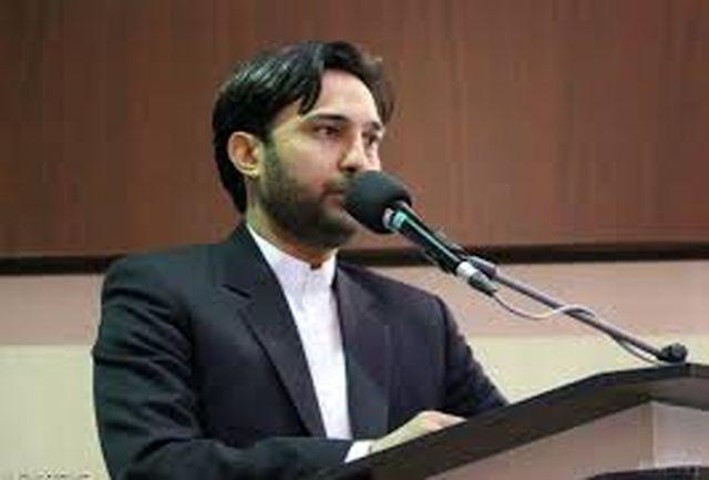 خوش خبری بسیج رسانه به خبرنگاران خراسانی