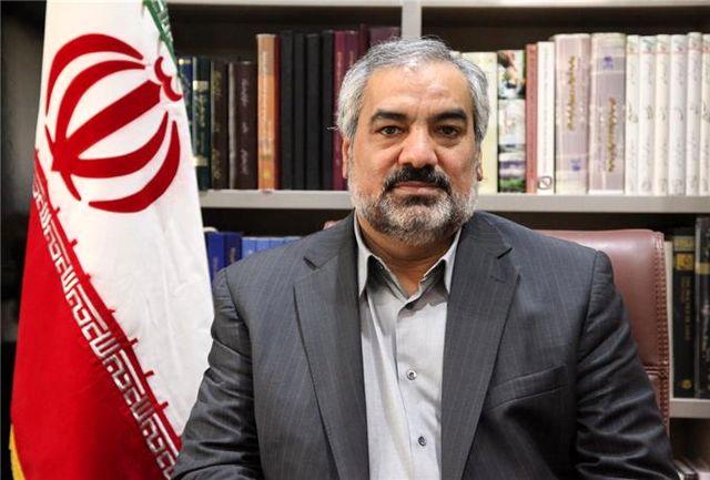 حمایت بانک ها از بخش تولید موجب تسریع روند توسعه کردستان می شود