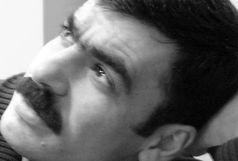 حسین کیانی برای تئاتر نوشت؛ ««مرغِ عزائیم و عروسی»