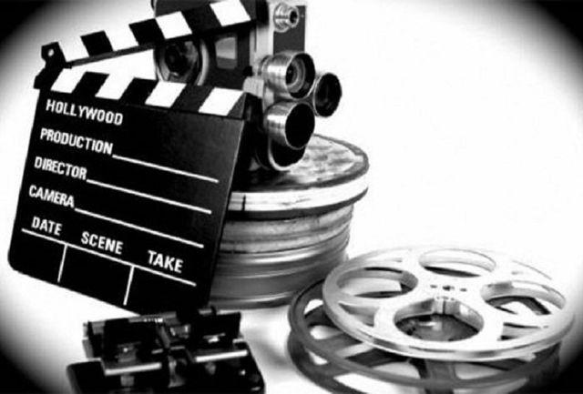 اولین جشنواره فیلم ۶۰ ثانیهای در زرند برگزار میشود