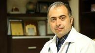 دریافتکنندگان واکسن ایرانی کرونا به ۱۰ نفر رسید