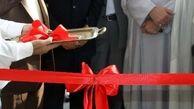 افتتاح و بهره برداری 161 طرح صنعتی و تولیدی همزمان با دهه فجر در آذربایجان غربی