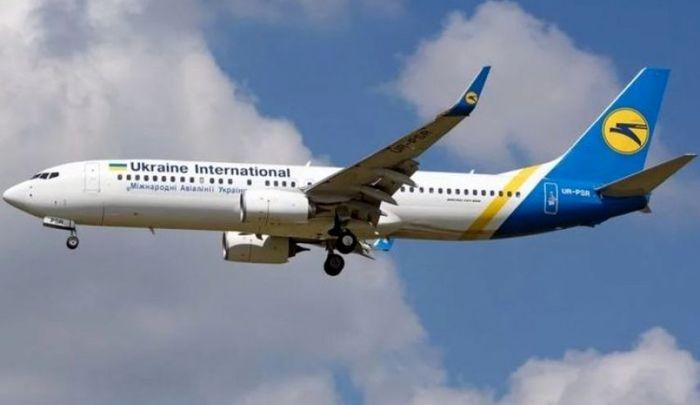 تحلیل اطلاعات جعبه سیاه هواپیمای اوکراینی از 20 جولای آغاز میشود
