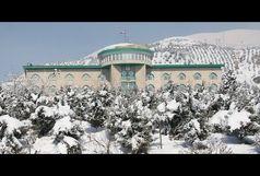 کلاسهای آموزشی دانشگاه آزاد اسلامی واحد علوم و تحقیقات تعطیل شد