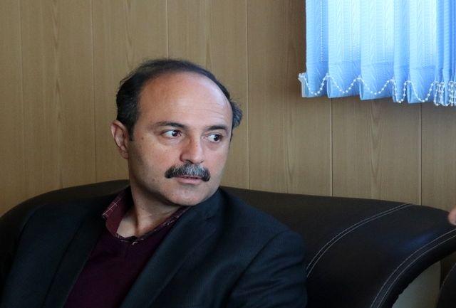 آمادگی مدیریت بحران کرمان برای مقابله با سیل های احتمالی