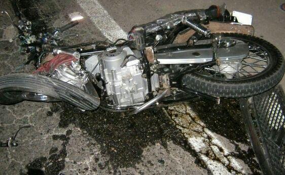 وقوع دو حادثه رانندگی در گیلان 2 کشته برجای گذاشت