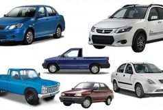 شورای رقابت، قیمت خودروهای داخلی را افزایش داد