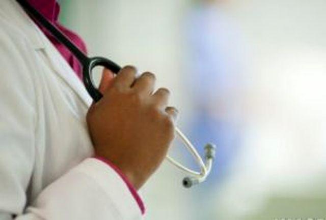 قدردانی پرستاران مشهدی از تلاشهای پزشکان