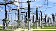 اضافه شدن ۷ مگاواتی تولید برق نیروگاه بخش خصوصی به شبکه توزیع آذربایجانغربی