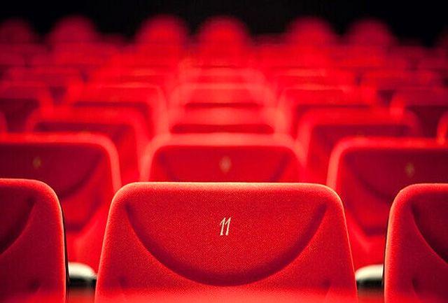 سینمادارها مخالف پخش مناظرات انتخاباتی در سالنهای سینما