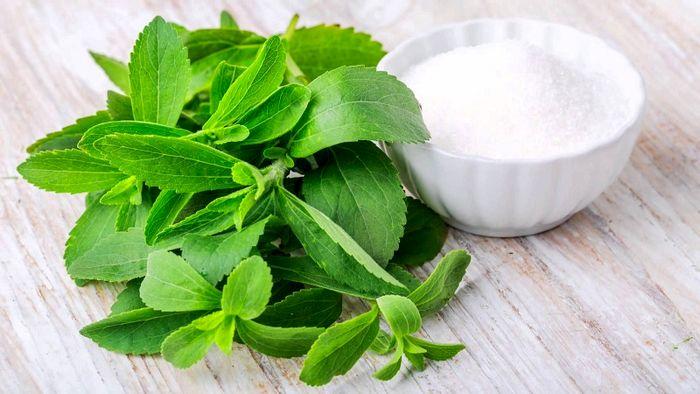 کاهش علائم بیماری کبدچرب با این گیاه معجزه آسا