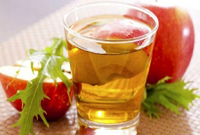 بهترین میوه جایگزین قند برای افراد دیابتی