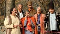 کاهش تولید سریال های طنز در تلویزیون خواست مدیران سیما است!