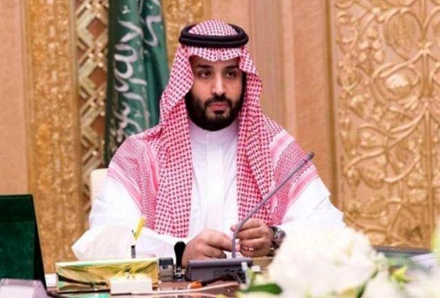 تقابل مستقیم عربستان با حزب الله/ بن سلمان شمشیر از رو کشید