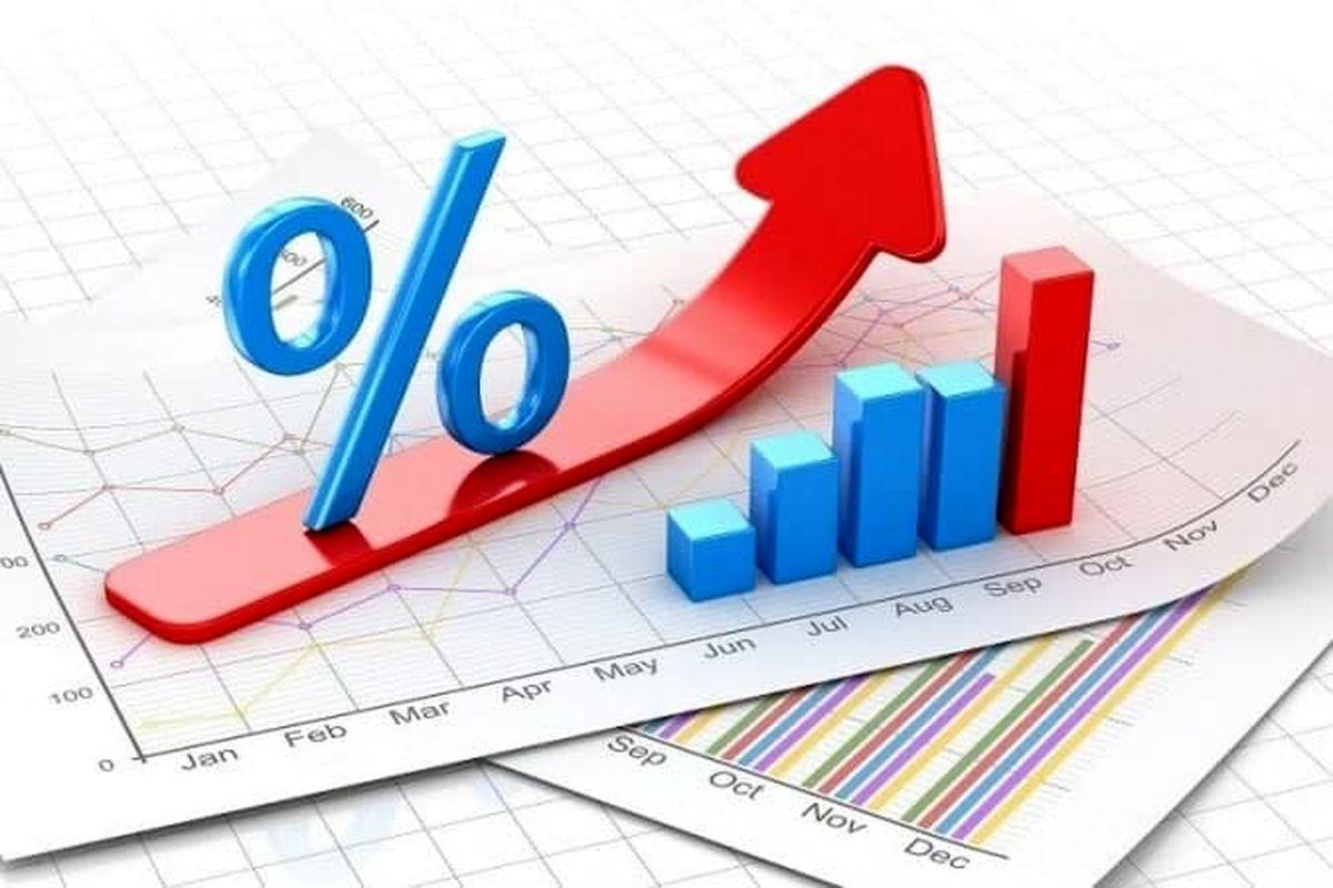 رد دادخواست بانکها در ۱۱ پرونده برای دریافت سود و جریمه مازاد از تولیدکنندگان