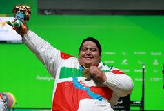 رکوردشکنی ورزشکاران جانباز و معلول در بازی های پاراآسیایی جاکارتا/ کاروان خودباوری و امید، امیدها را زنده کرد
