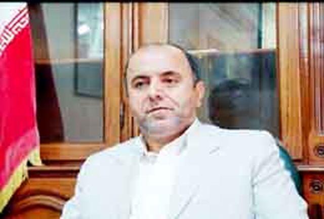 انتقاد فرماندار ملایر از عملکرد بانک رفاه در ارایه تسهیلات به متقاضیان مسکن روستایی