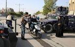 عراق برای مقابله با کرونا ممنوعیت تردد یک هفته ای اعمال می کند