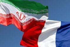 پاریس متعهد به اجرای برجام است