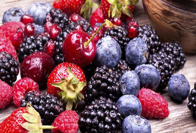 خوردن این خوراکیها باهم باعث التهاب میشود!