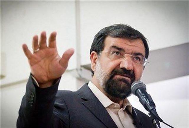 بیانیه گام دوم رهبر انقلاب، سنگ بنایی برای سیاستگذاری کلان کشور خواهد بود