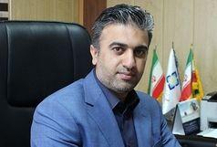 جابجایی بیش از  ۹ هزار مسافر از پایانه مسافربری خلیج فارس