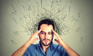 نشانههای اضطراب را باید جدی گرفت/ بیخوابی یکی از اصلیترین عوامل بروز اضطراب