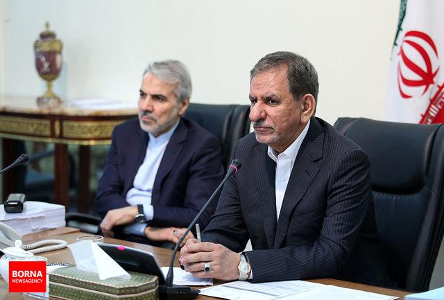 دستورالعمل نحوه پرداخت عیدی به کارکنان دولت اعلام شد