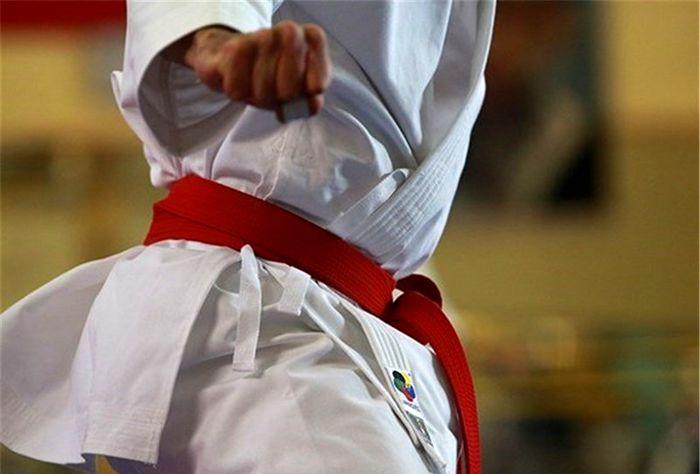 کاتای سبک WMMF در ۲۰ کشور جهان اجرا می شود/ برگزاری مسابقات مجازی کاتا، سبک ابداعی مربی و مدرس بین المللی کاراته ایران