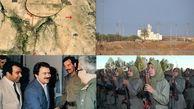 روایت اسرار پشت پرده گروهک منافقین در «آخرین پادگان»