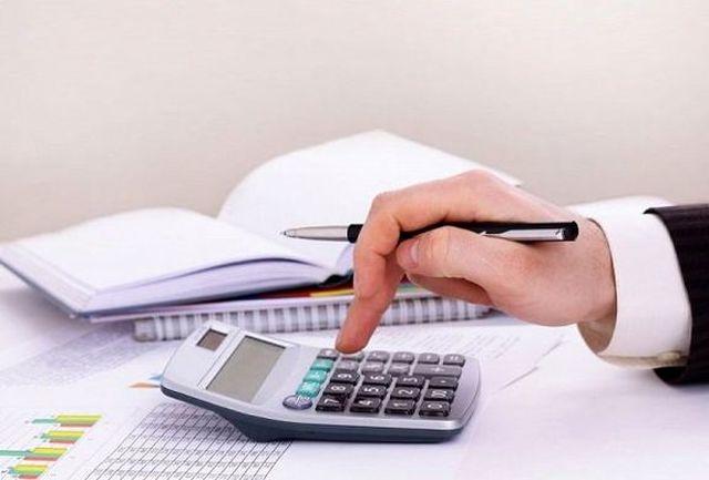 استرداد 15 روزه مالیات بر ارزش افزوده صادرکنندگانی که تعهد ارزی خود را ایفا کردهاند