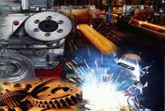 بهره برداری از 37 طرح صنعتی در خراسان شمالی