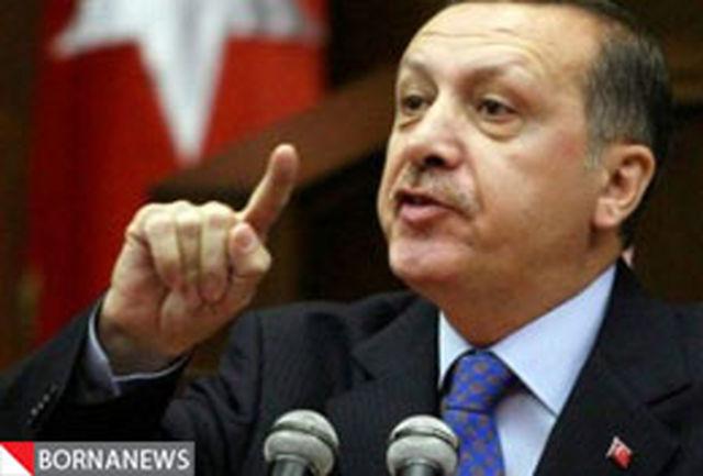 تعیین تکلیف اکونومیست برای مردم ترکیه