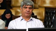 نوروزی تکذیبیه منتشر کند/ حق اعضای شورا برای پیگیری قضایی اتهام کذب پیشنهاد رشوه