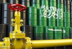 عربستان در دهههای آینده به صادرات نفت ادامه میدهد