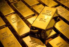 قیمت جهانی طلا امروز ۱۴ مرداد /  اونس طلا به ۱۸۰۹ دلار و 96 سنت رسید