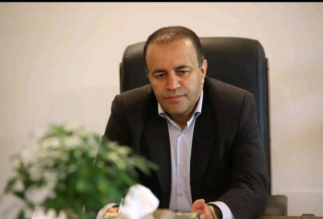 آغاز محدودیت های کرونایی از ۲۳ مهرماه در استان فارس