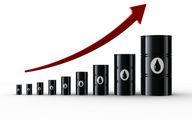 قیمت نفت به بالاترین سطح ۵ ماه اخیر رسید