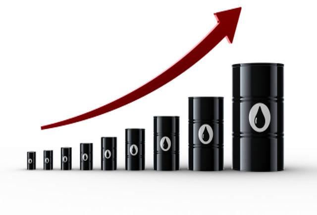 قیمت جهانی نفت امروز 13 اسفند 99 / نفت برنت به 63 دلار رسید
