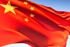 همکاری چین با آمریکا درباره حل نگرانیهای تجاری