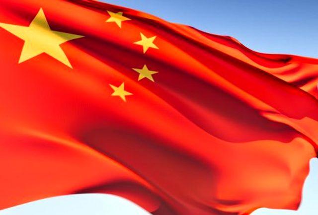 چین تمام پروازهای انگلیس را به مدت نامحدود تعلیق میکند