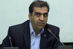 اسامی ایرانیهای عضو فیده، به زودی از سوی فدراسیون جهانی اعلام میشود