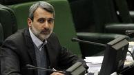 بیشترین بازرسیها از ایران انجام شده است/ منافع ملی حکم میکند که در سازمانهای بینالمللی حضور داشته باشیم